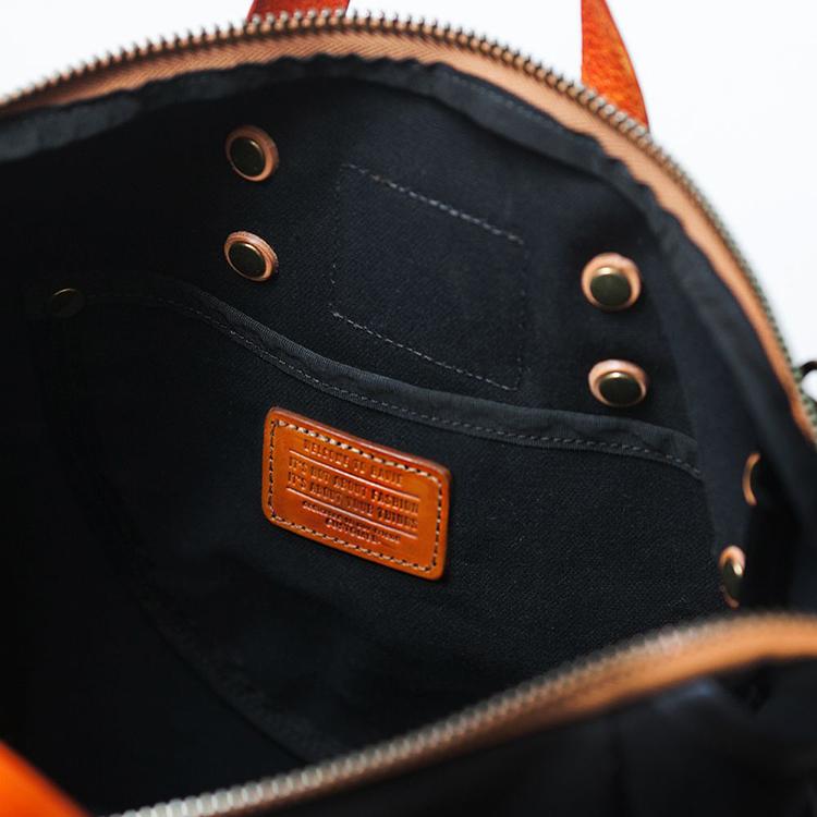 Tokyo bag by Havie on www.modagrid.com