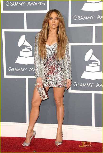 premios-grammy-2011-10