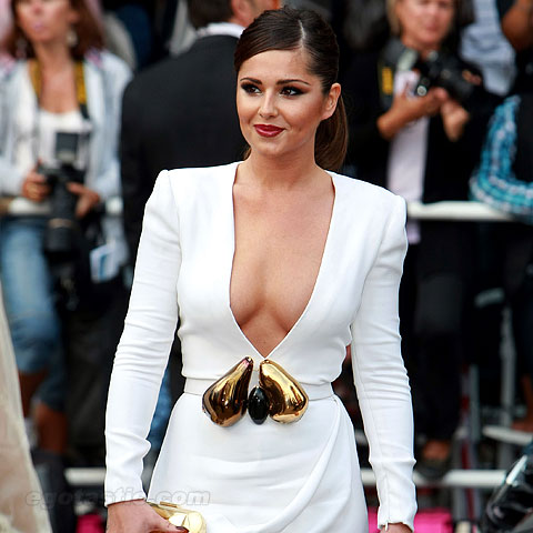 cheryl-cole-cannes-film-festival
