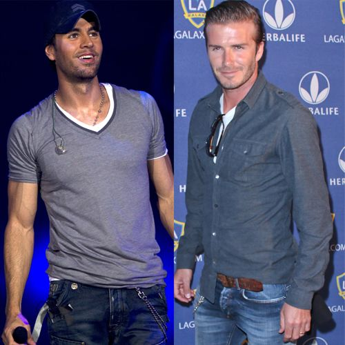 enrique-iglesias-david-beckham