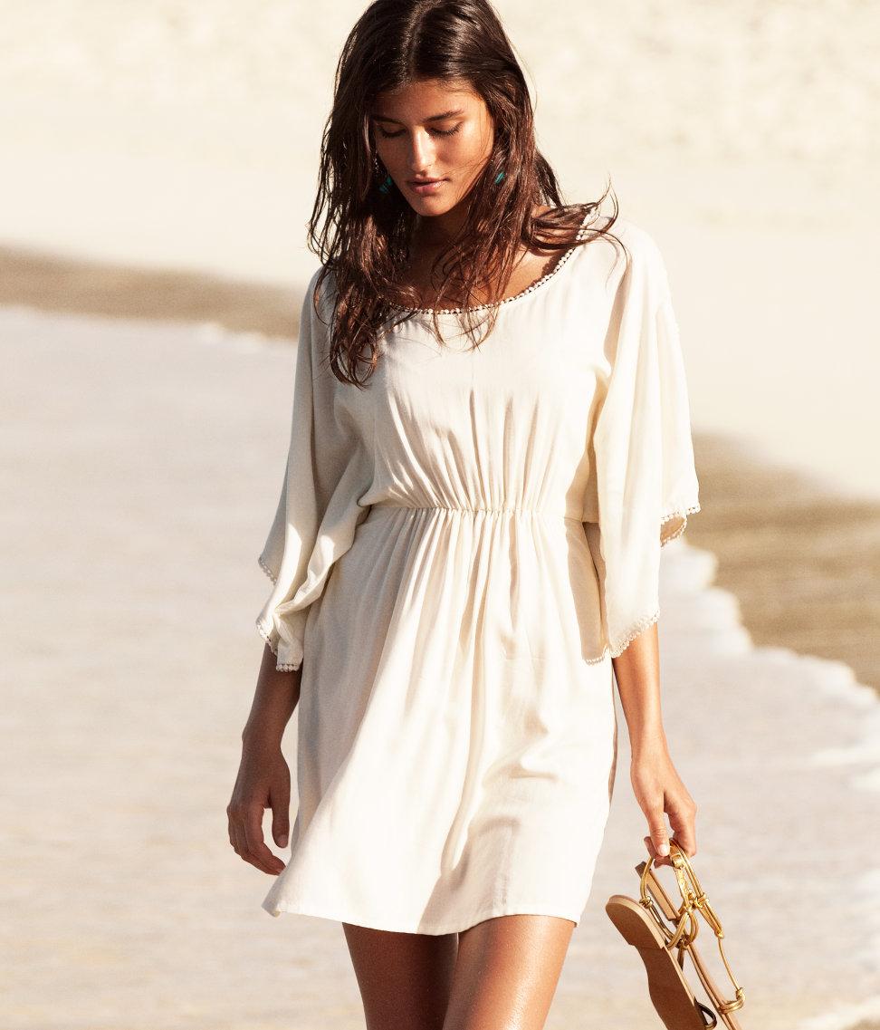 HM-2012-Yazlık-elbise