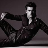 Armani Jeans 2012 - 2013 Sonbahar - Kış Koleksiyonu - 1