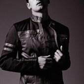 Armani Jeans 2012 - 2013 Sonbahar - Kış Koleksiyonu - 11