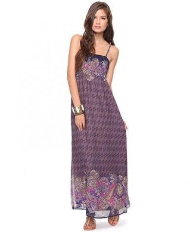 Uzun Elbise Kombinleri Serisi -  (15)