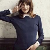 Vero Moda 2012 Sonbahar Koleksiyonunu Alexa Chung ile Tanıttı - 0