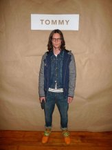 tommy11