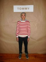 tommy12