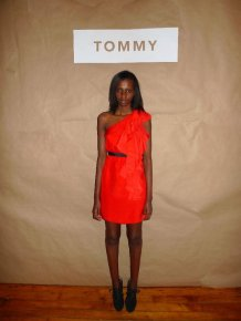 tommy14