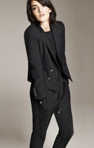 Zara-September-2010-Lookbook-01-1024x512