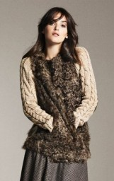 Zara-September-2010-Lookbook-12-1024x512