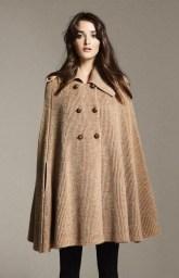 Zara-September-2010-Lookbook-23-1024x512
