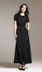 Zara-September-2010-Lookbook-26-1024x512