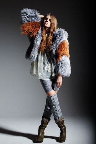 topshop-snow-queen.03