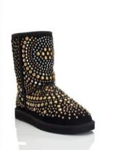 ugg jimmy choo-02
