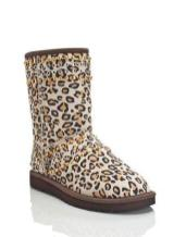 ugg jimmy choo-03