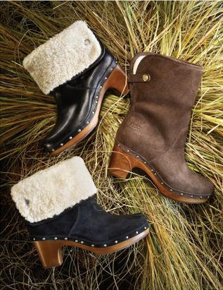 ugg-lookbook-10
