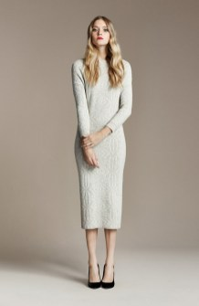 zara-ekim-lookbook-06
