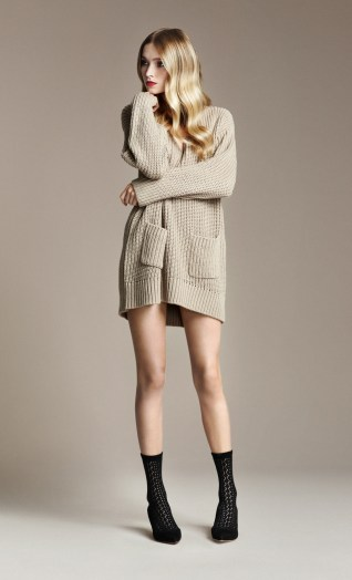 zara-ekim-lookbook-12