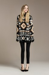 zara-ekim-lookbook-17