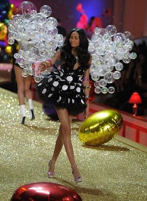 Victorias-Secret.06