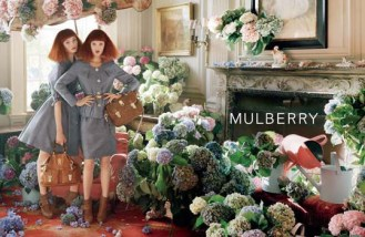 MULBERRY-CAMPAIGN-04
