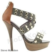 Steve Madden03