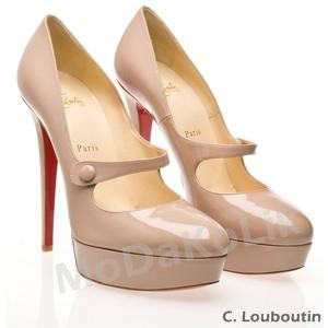 louboutin11