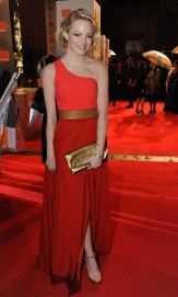 bafta awards-emma stone