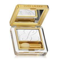 estee-lauder-spring-2011-01