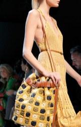 macrame-crochet-trend (2)