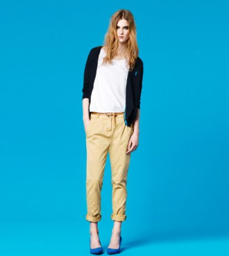 zara-new-color-pants-03