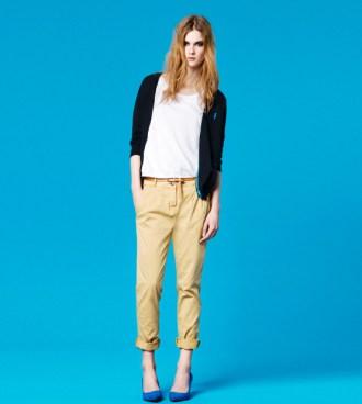 zara-new-color-pants-03