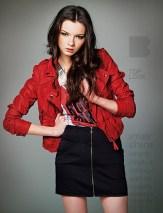bershka-2011-yaz-lookbook-02