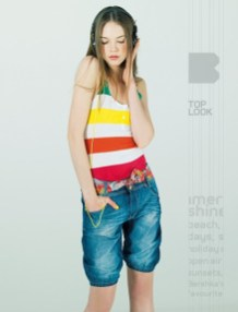 bershka-2011-yaz-lookbook-05
