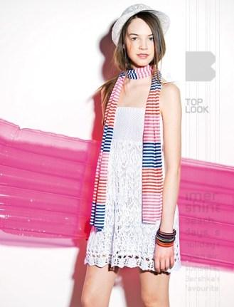 bershka-2011-yaz-lookbook-12