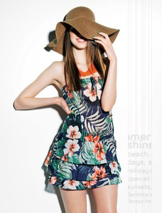 bershka-2011-yaz-lookbook-13