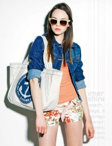 bershka-2011-yaz-lookbook-14