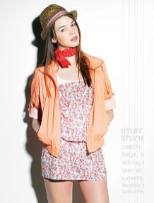 bershka-2011-yaz-lookbook-19