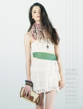 bershka-2011-yaz-lookbook-22