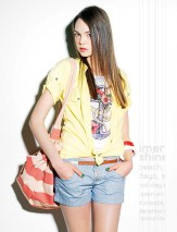 bershka-2011-yaz-lookbook-23