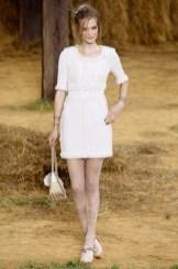 chanel-spring2011-03