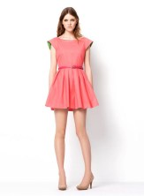zara-colordresses-02