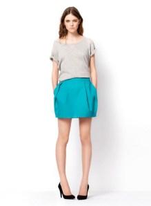 zara-colordresses-06