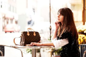 LV-Speedy Bandouliere bags-03