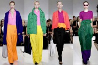 color-block