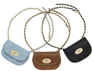 mulberry belt bags-02