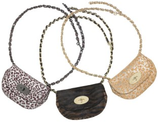 mulberry belt bags-03