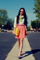 street style-colorblocking-01