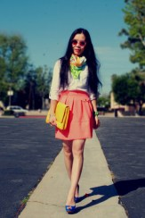 street style-colorblocking-01