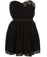 topshop-dress up-10